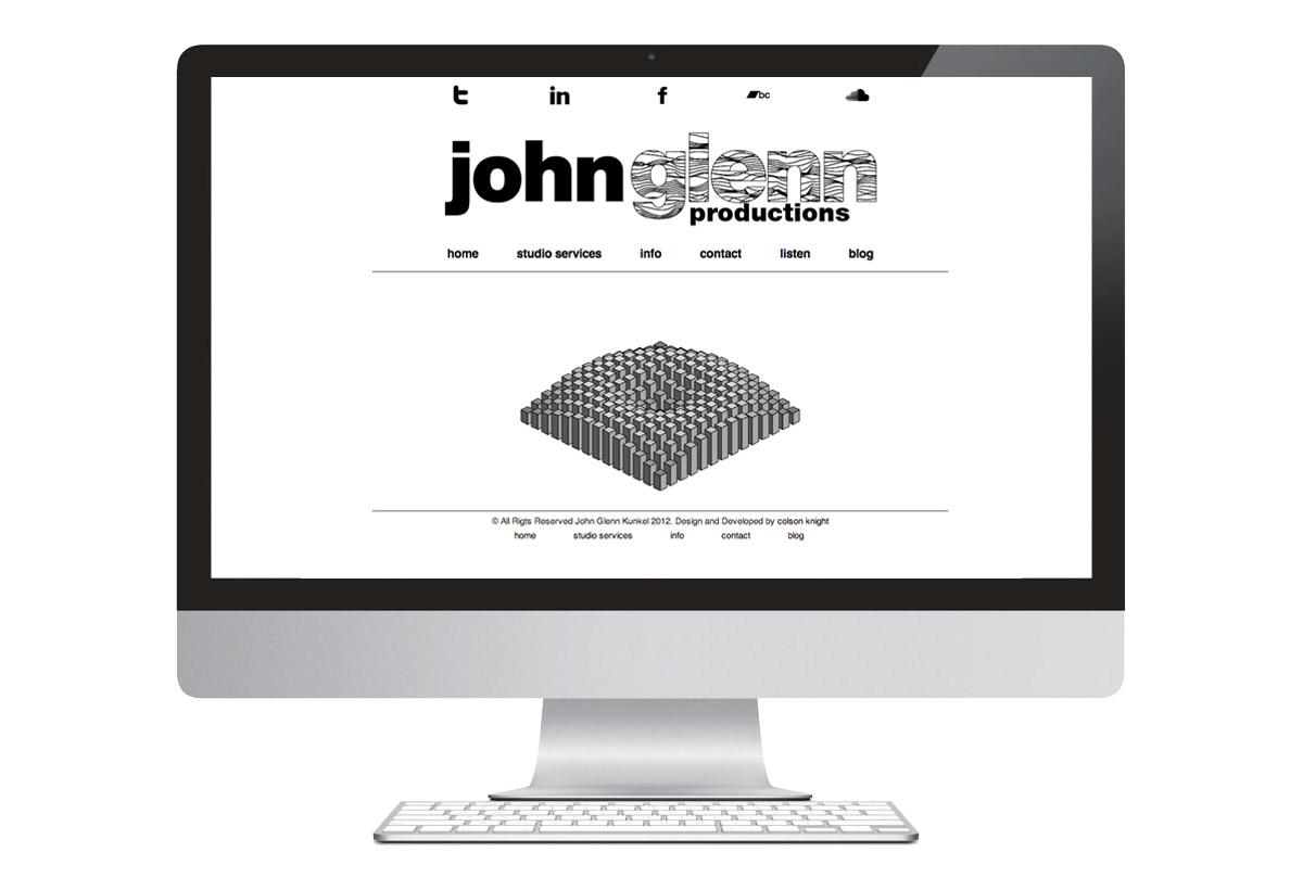 JOHN_GLENN