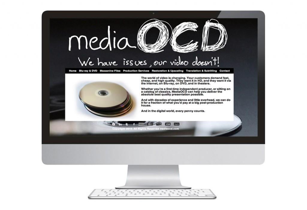 MEDIA_OCD